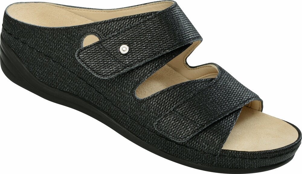 Ortho lady slipper/sandaal 380504