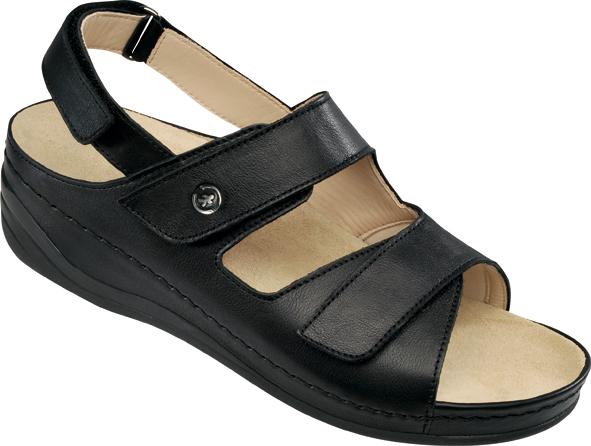Ortho Lady sandaal 380603