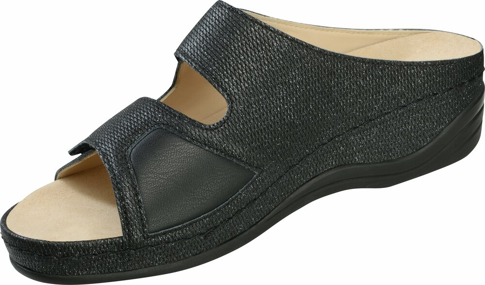 Ortho Lady slipper 380701