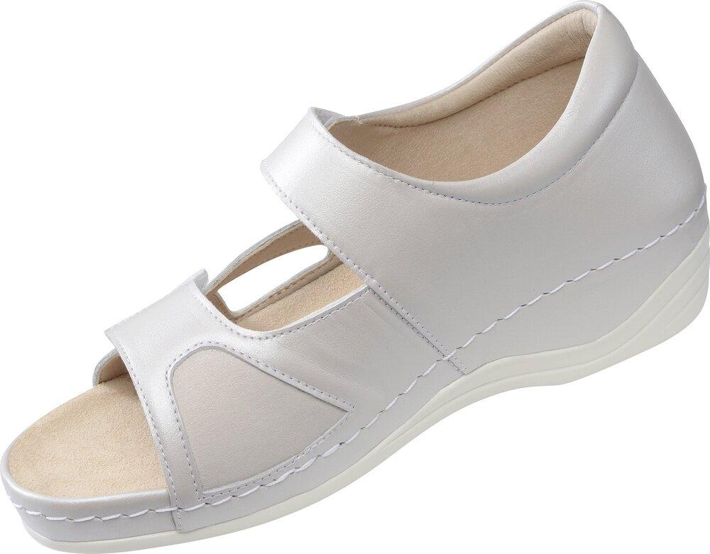 Ortho Lady sandaal 381853