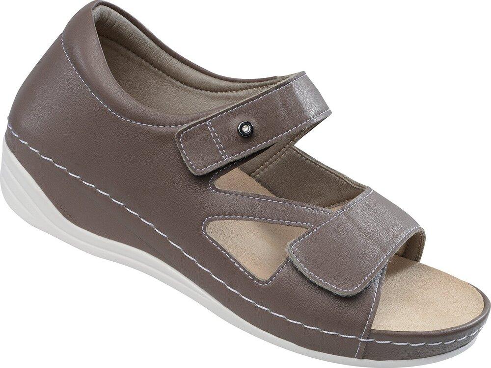 Ortho Lady sandaal 381893