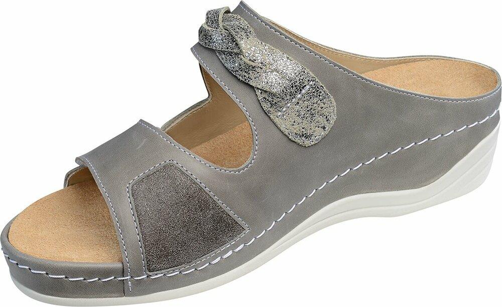 Ortho Lady slipper 389480