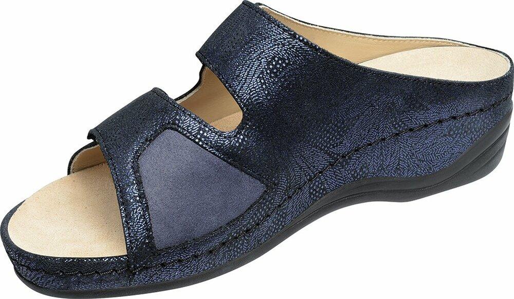 Ortho Lady slipper 389820