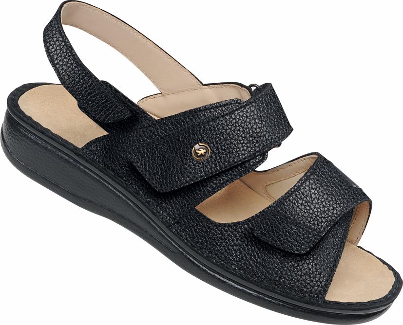 Ortho Gent sandaal 393202