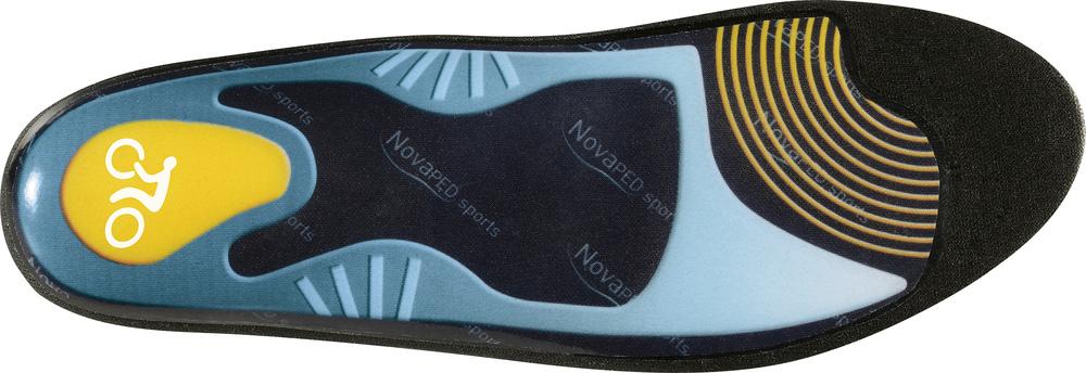 Novaped Sport Zolen Fietsen