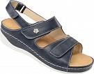 Ortho Lady sandaal 385523