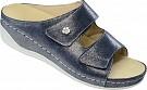 Ortho Lady slipper 386020