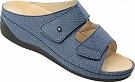 Ortho Lady slipper 388021