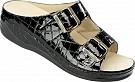 Ortho Lady slipper 388901