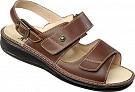 Ortho Gent sandaal 394013