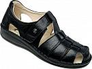 Ortho Gent sandaal 399003
