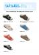 Eigen voorraad schoenen & slippers